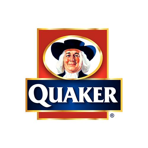 quaker.png