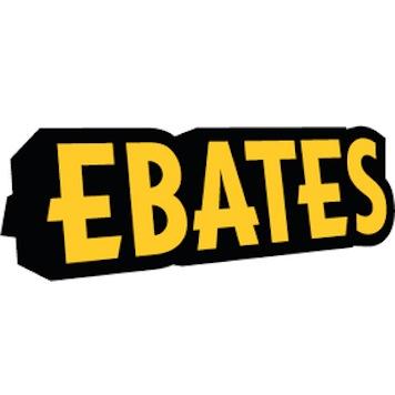 ebates-logo-1.jpg