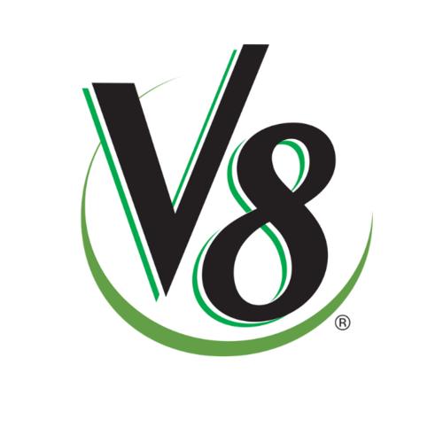 V8-1.png