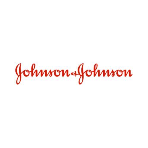 JohnsonJohnson-1.png