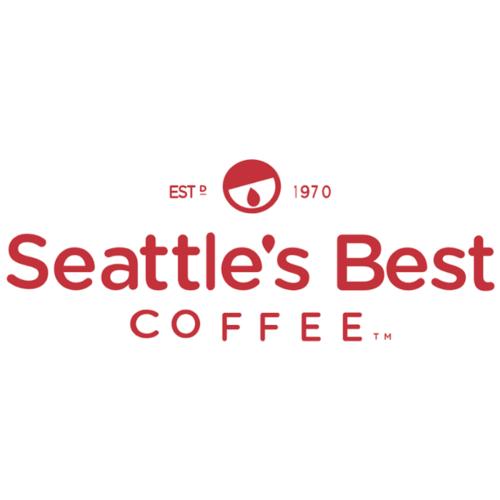 SeattlesBest-1.png