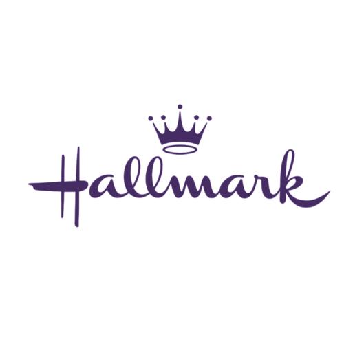 Hallmark-1.png