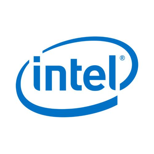 intel-1.png
