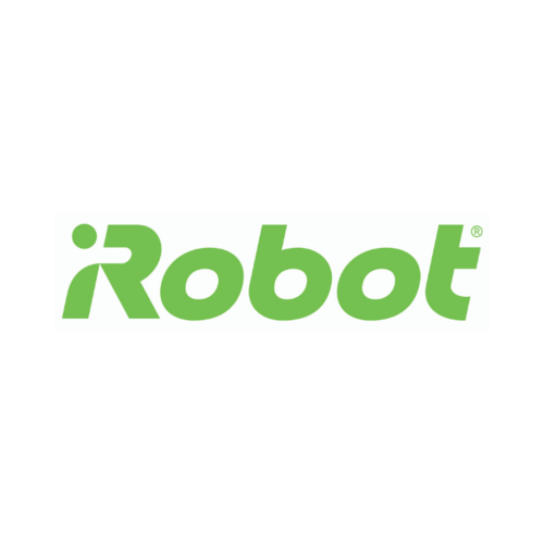 irobot-1.png