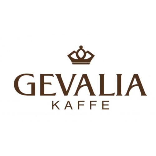 Gevalia-1.png