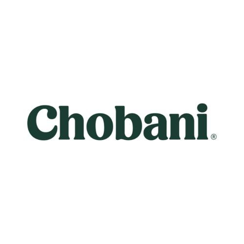 Chobani-1.png