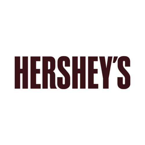 Hersheys-1.png