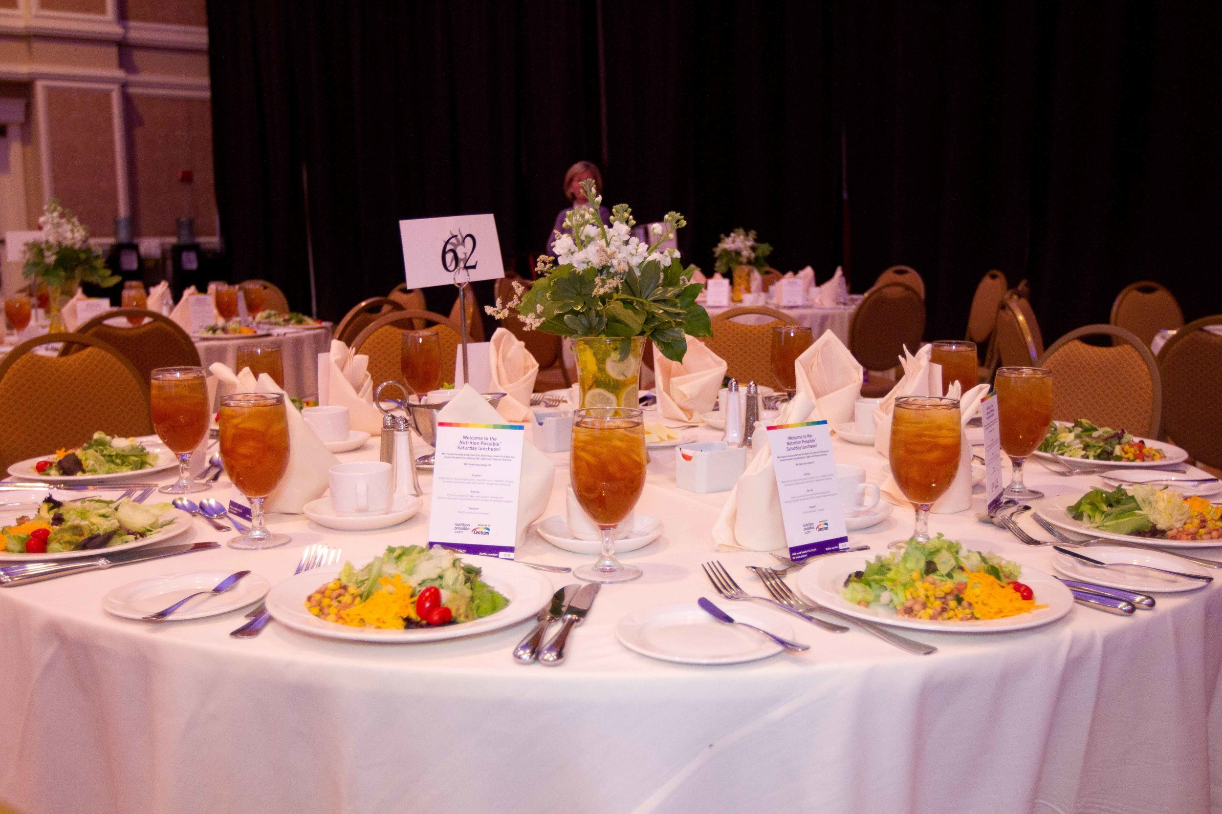 Centrum Lunch at Blissdom 2012-2267.jpg