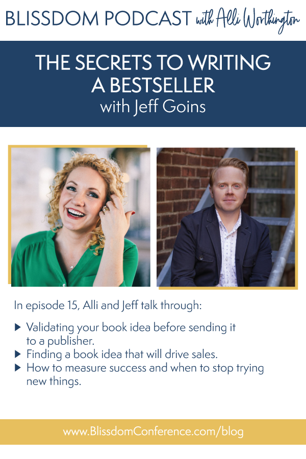 Blissdom-Podcast-Jeff-Goins-Pin.png