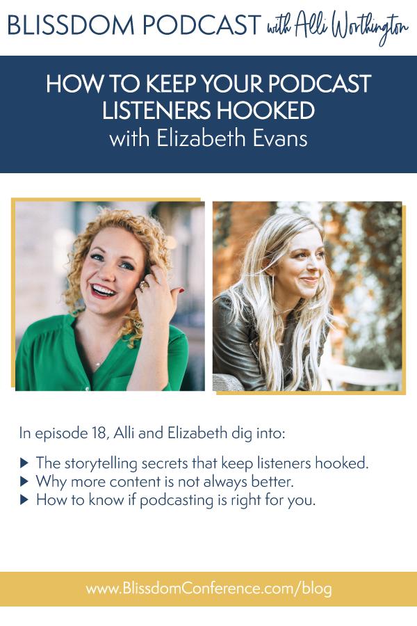 Blissdom-Podcast-Elizabeth-Evans-Pin.png