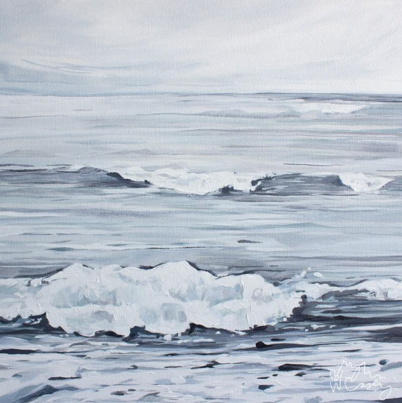 Crystal Waters 2