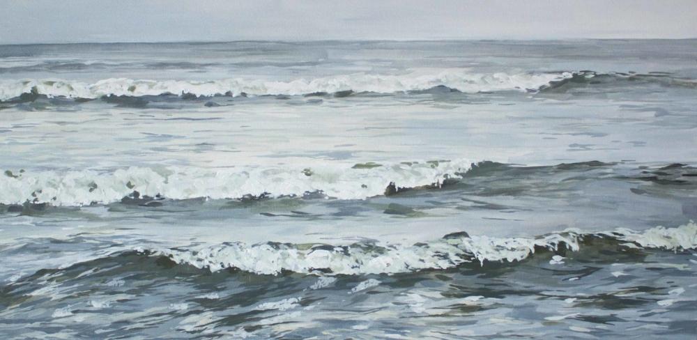 Atlantic Sunshine