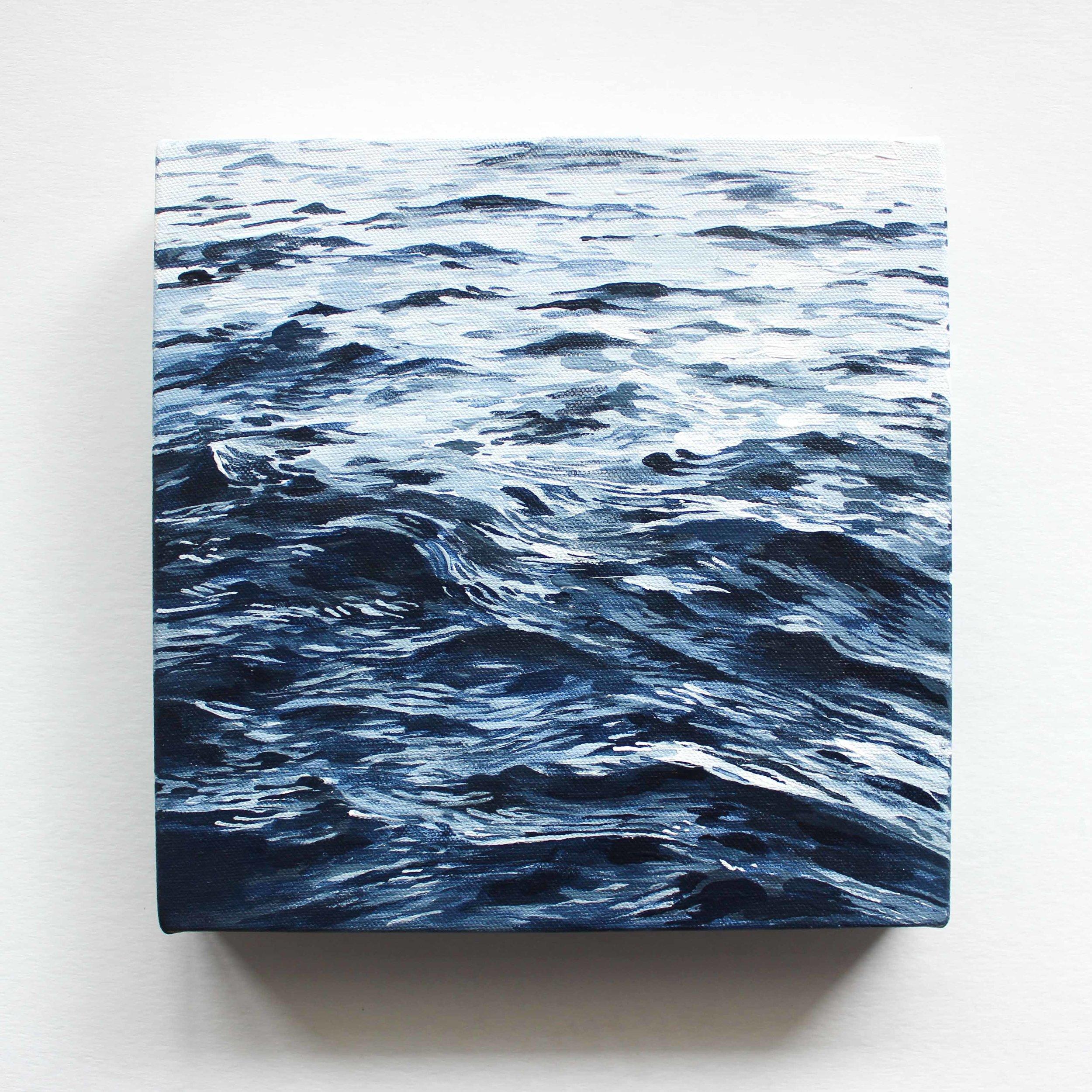 Navy Lake 2 10x10.jpg
