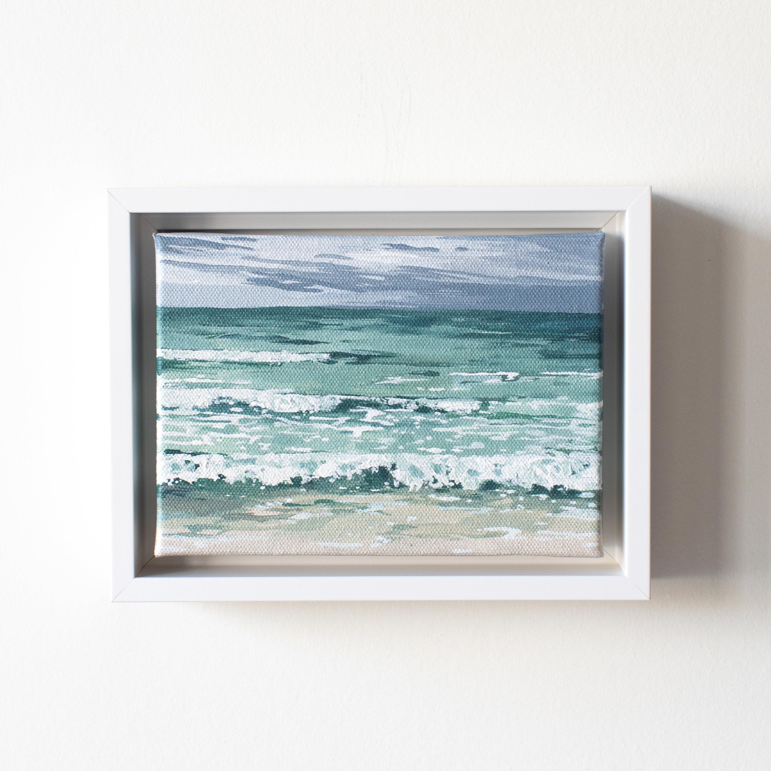 framed-8.jpg