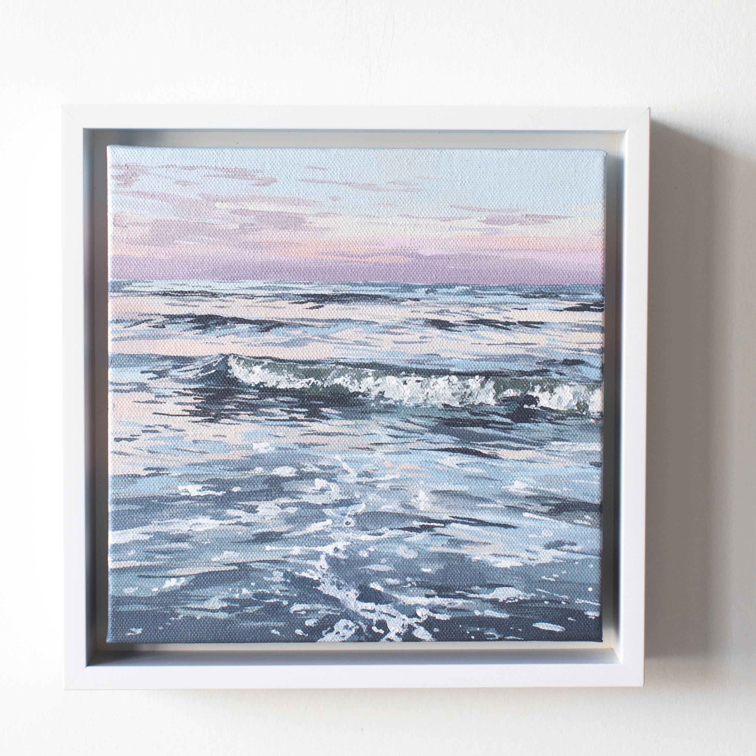 framed-11.jpg