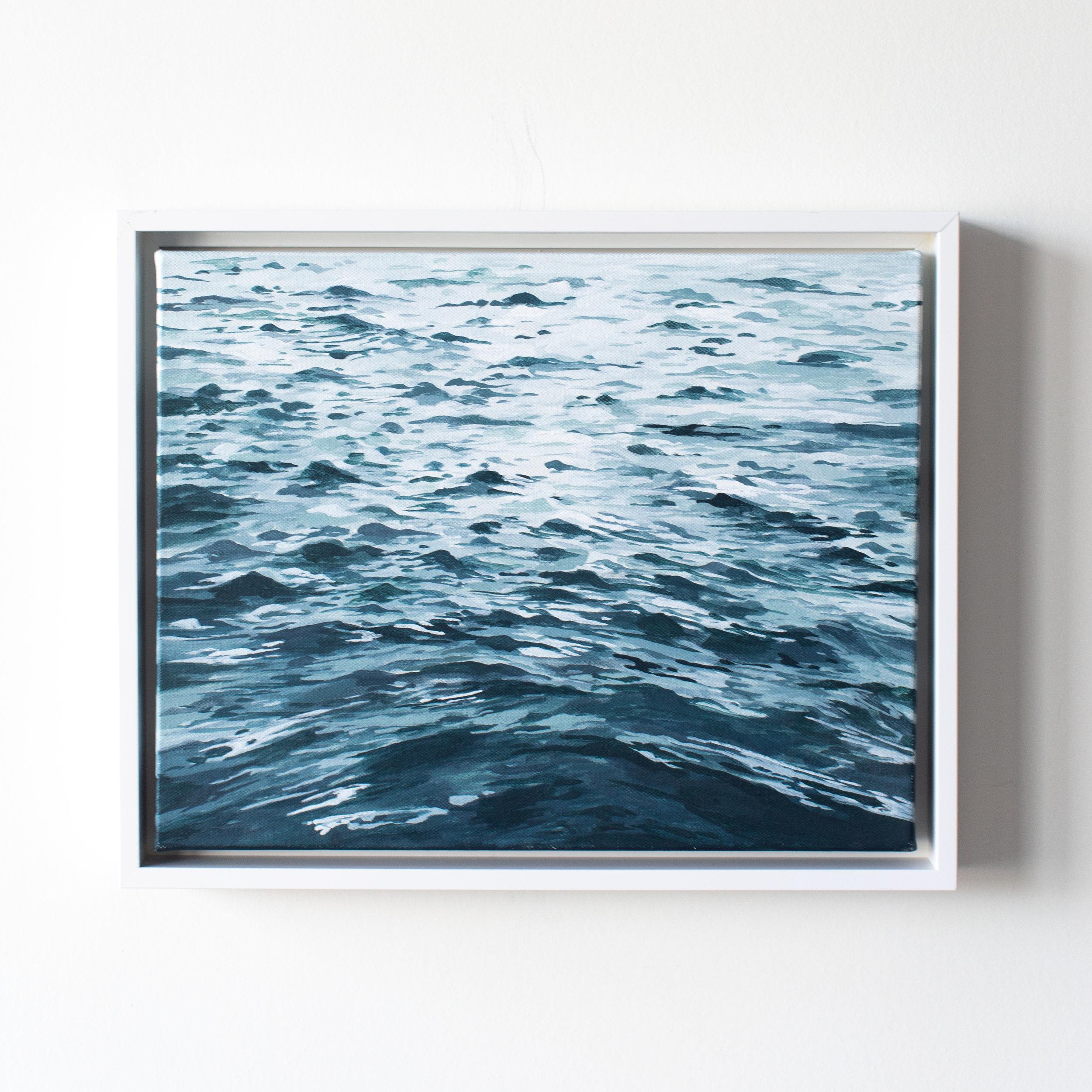 framed-17.jpg