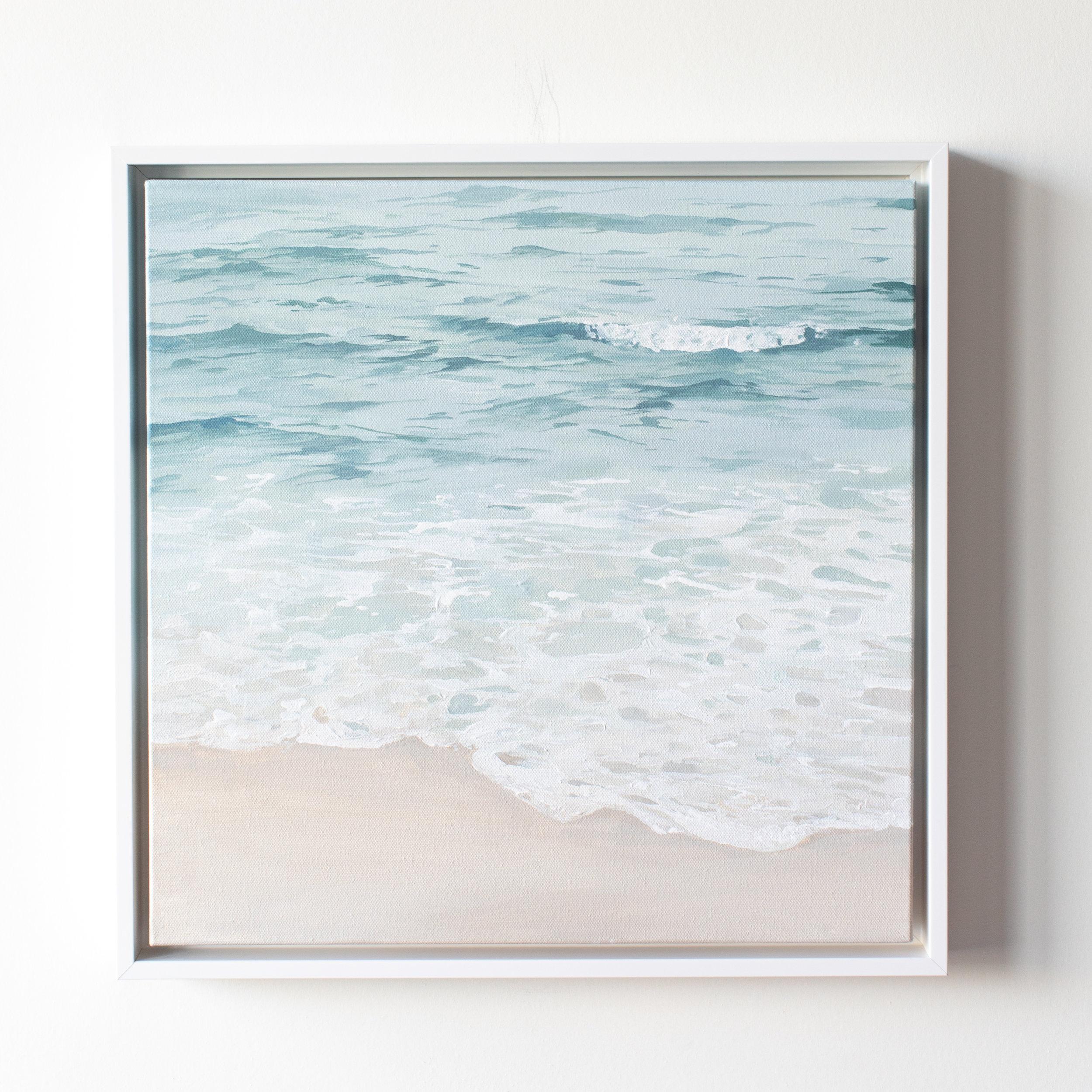 framed-20.jpg