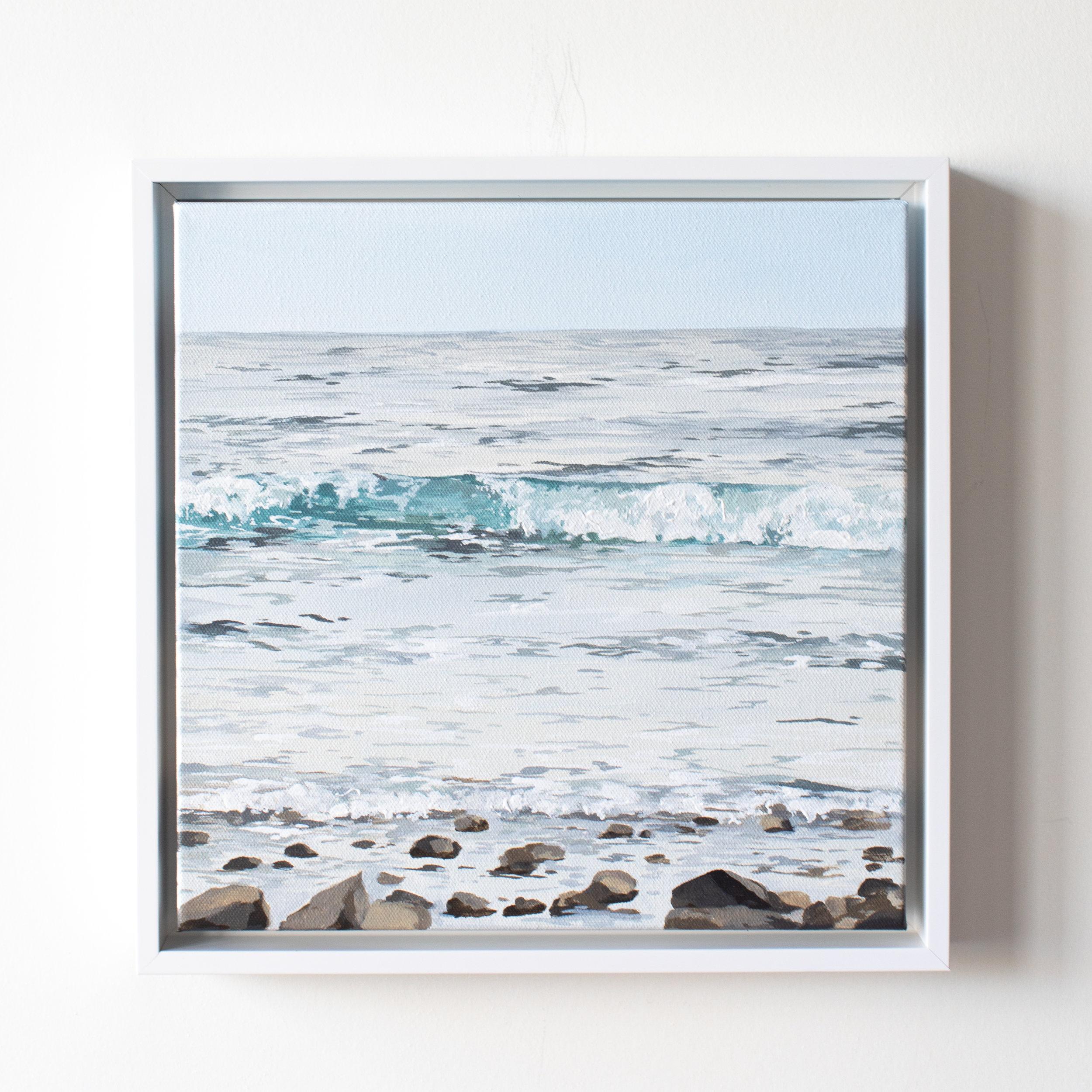 framed-23.jpg