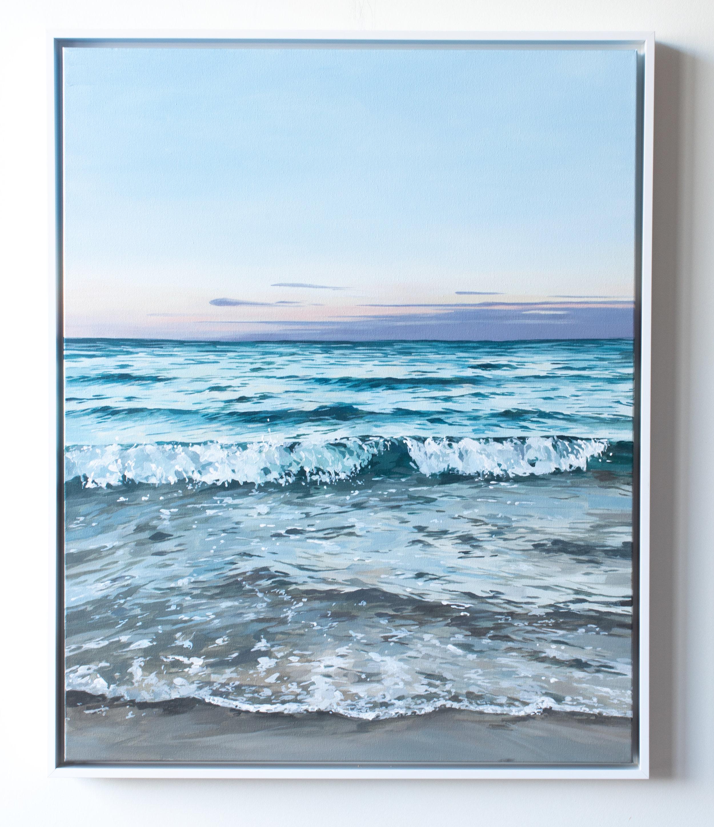 framed-30.jpg