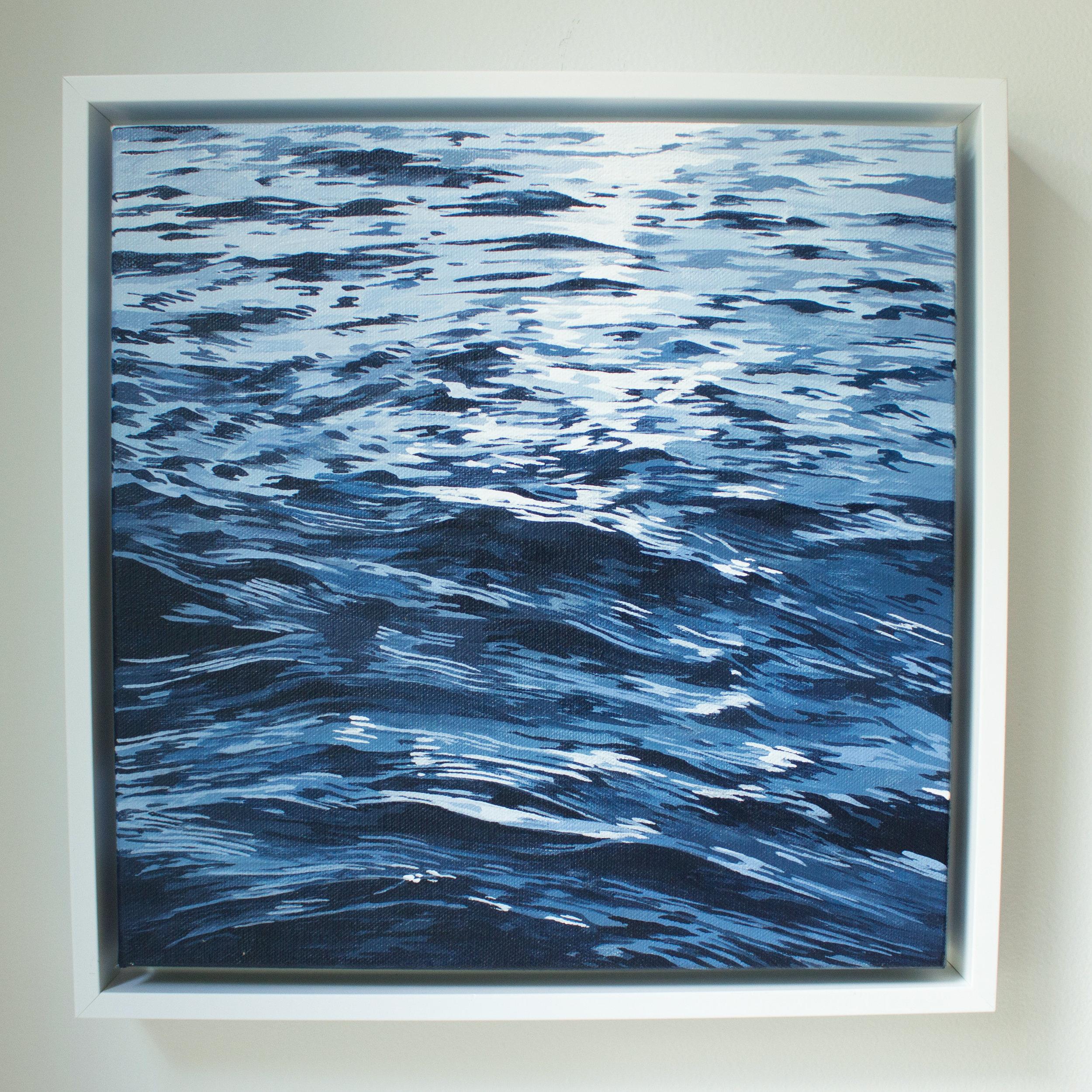 dark blue #2 12x12_.jpg