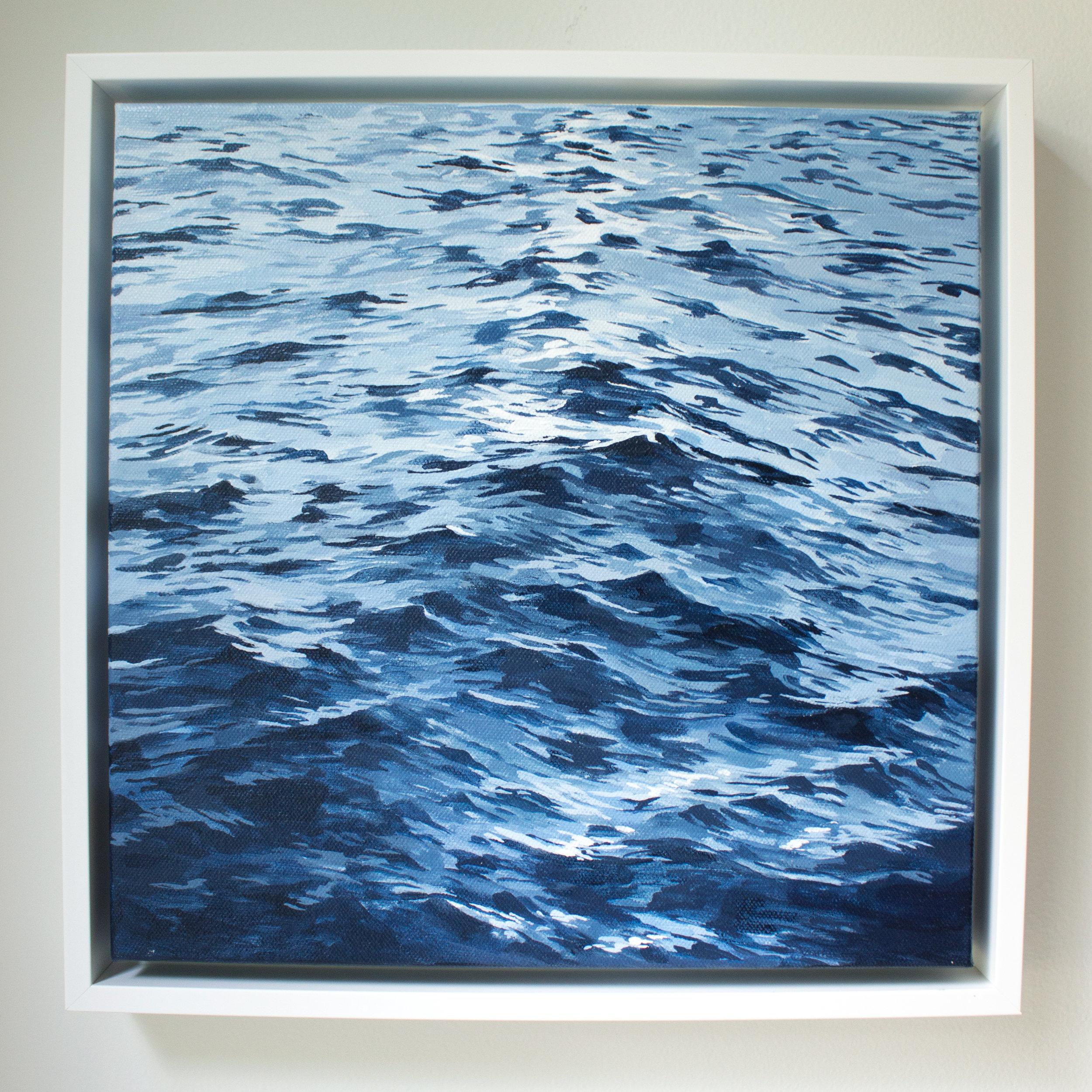dark blue #1 12x12_.jpg