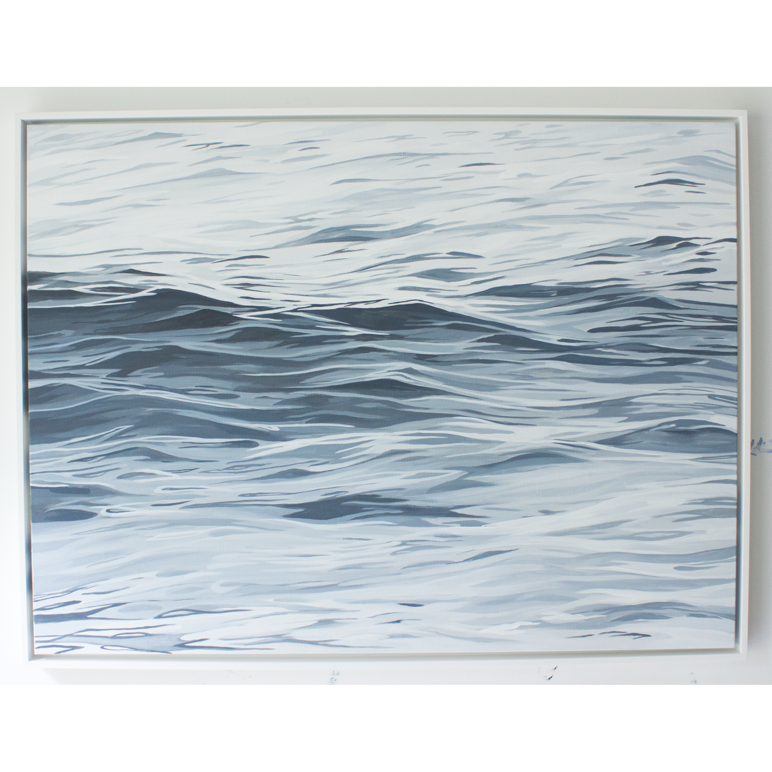gray waters 30x40%22 white.png