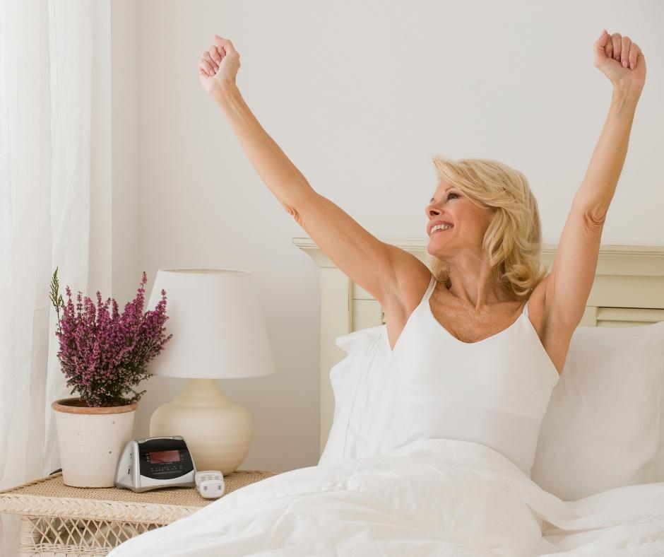 Waking Happy.jpg