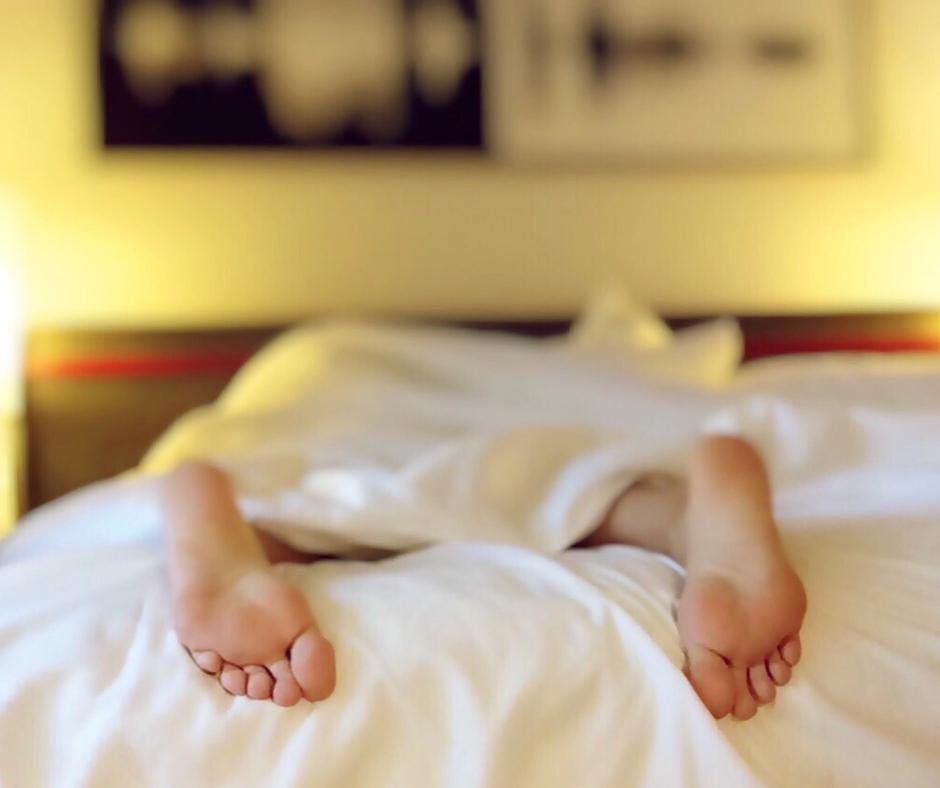 Sleeping Feet.jpg