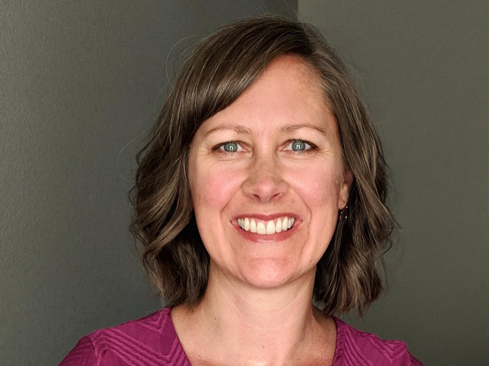 Karen Marks, L.Ac., Dipl. OM.MSOM NCCAOM Board Certified - Clinical Director