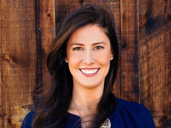 Sarah Feinstein, L.Ac., Dipl. OM.MSOM NCCAOM Board Certified - Clinical Supervisor