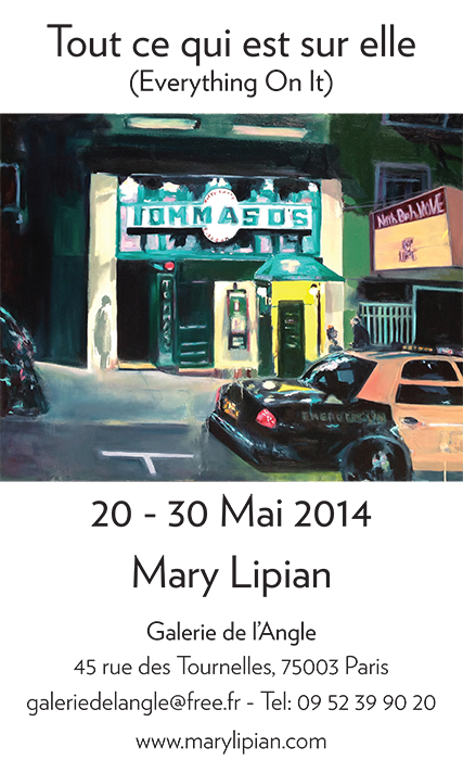 marylipian_galerie_deL'Angle_2014