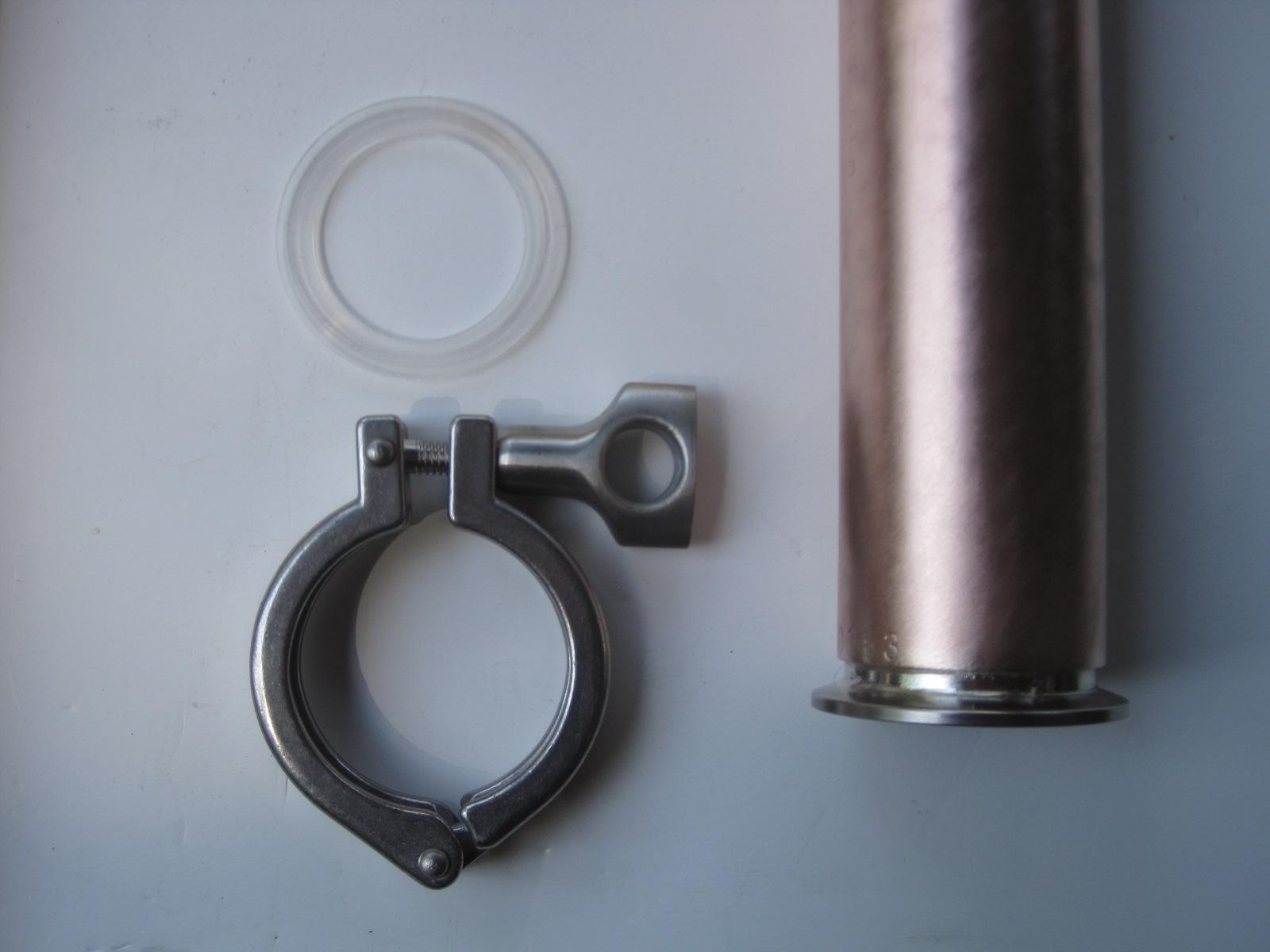 15 g kettle elbow pot still parrot 016.JPG