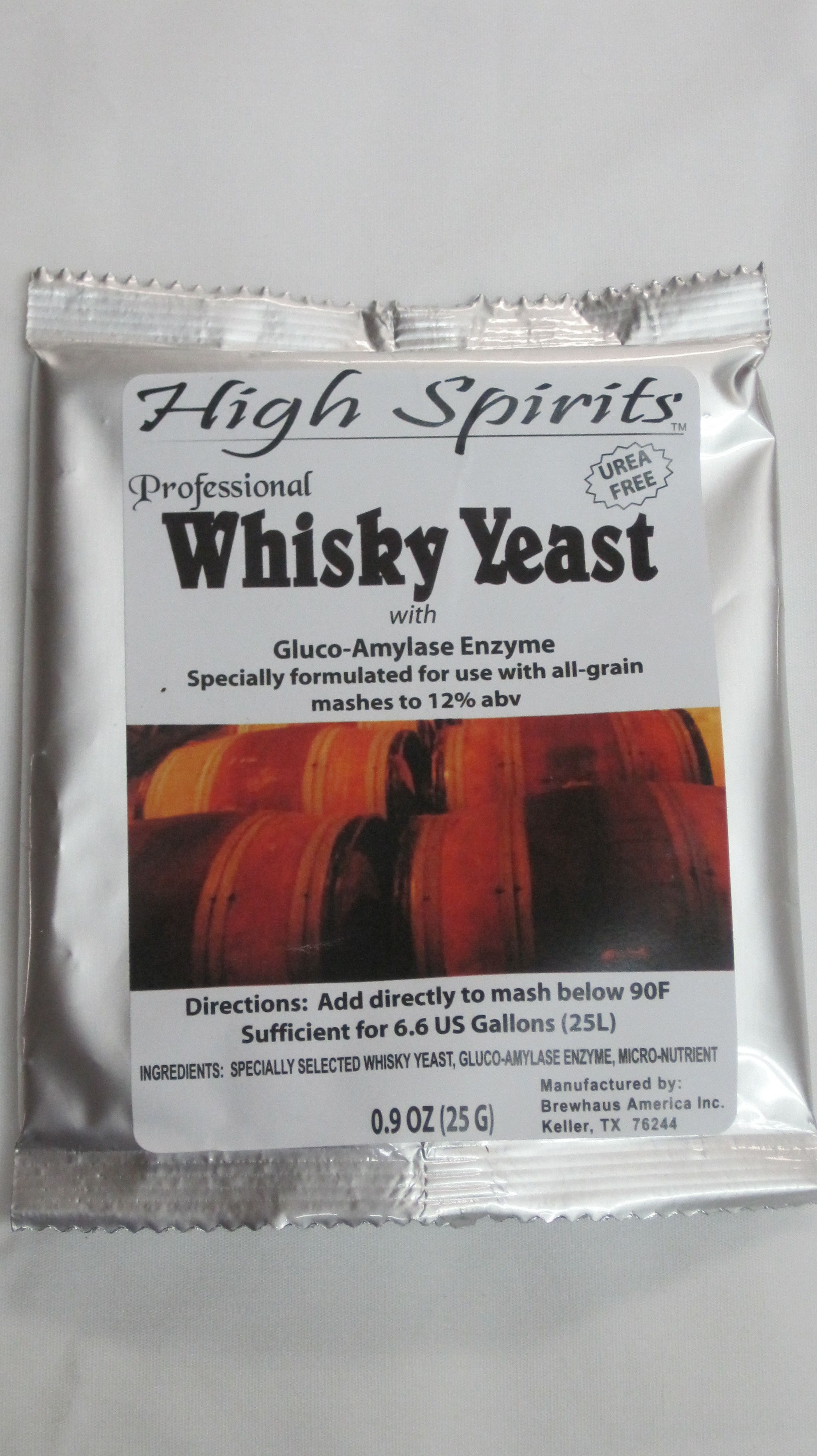 Yeast rum and whiskey 001.jpg