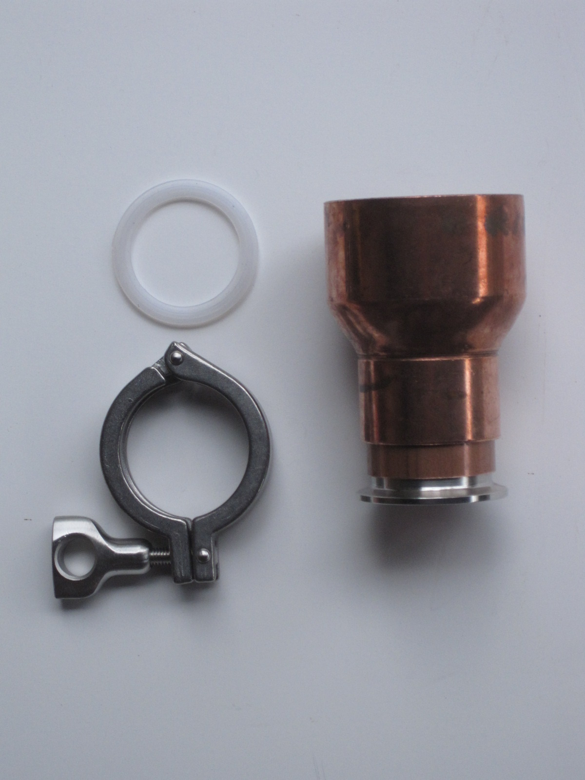2x3 copper reducer 004.JPG