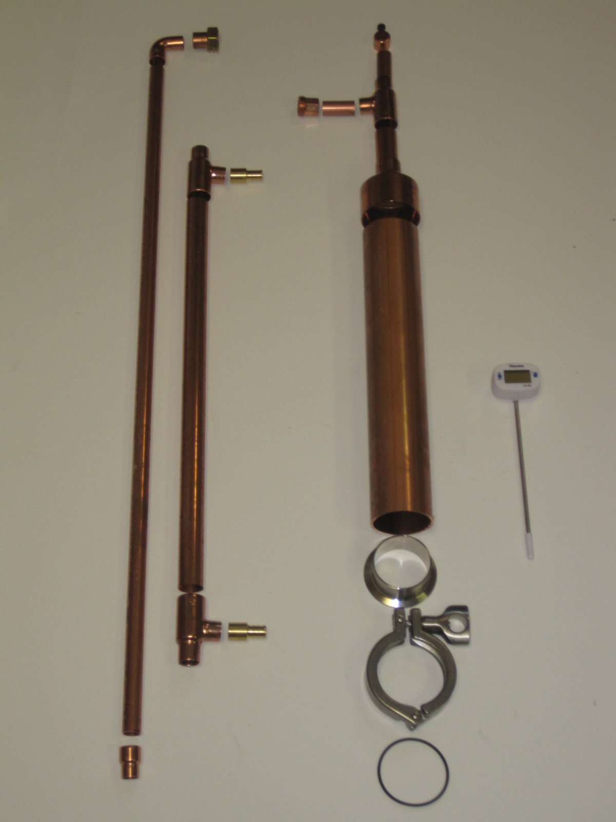Pot Still Kit 008.JPG