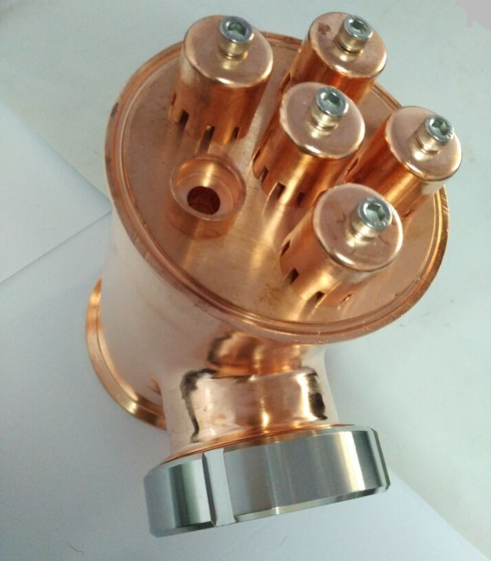 thumbnail_4%27%27copper  tower plate  with bubble plate.jpg