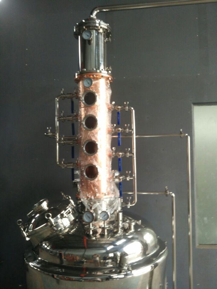 400L with 10 inch column-5.jpg
