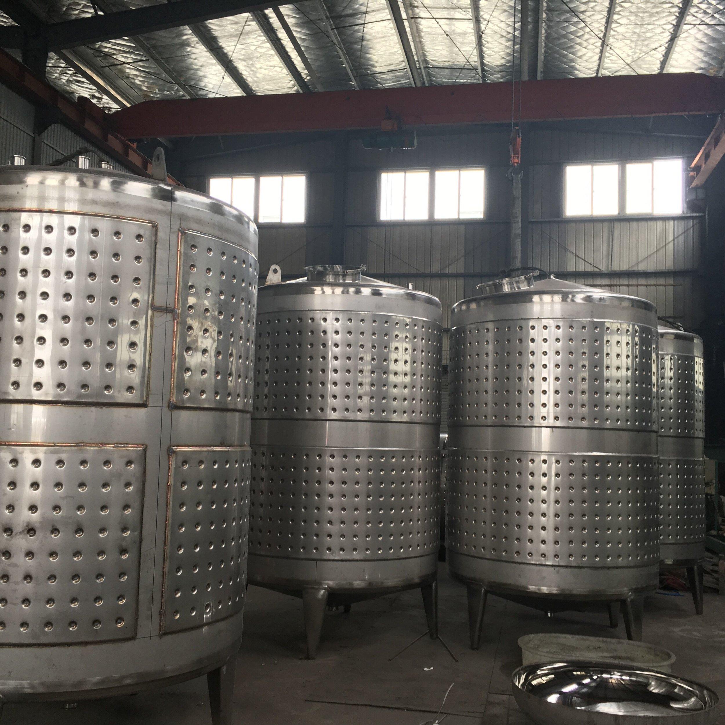 4000 liter -1.jpg