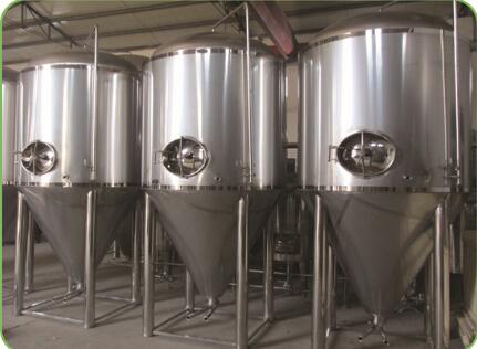 conical fermeter 2.jpg