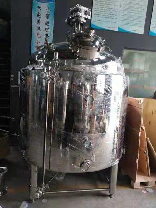 Micro Distillery Equipment — Moonshine Stills & Distillery
