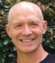 Todd Rheins  Select Specialty Hospital, Augusta, GA.  Rehabilitation Manager
