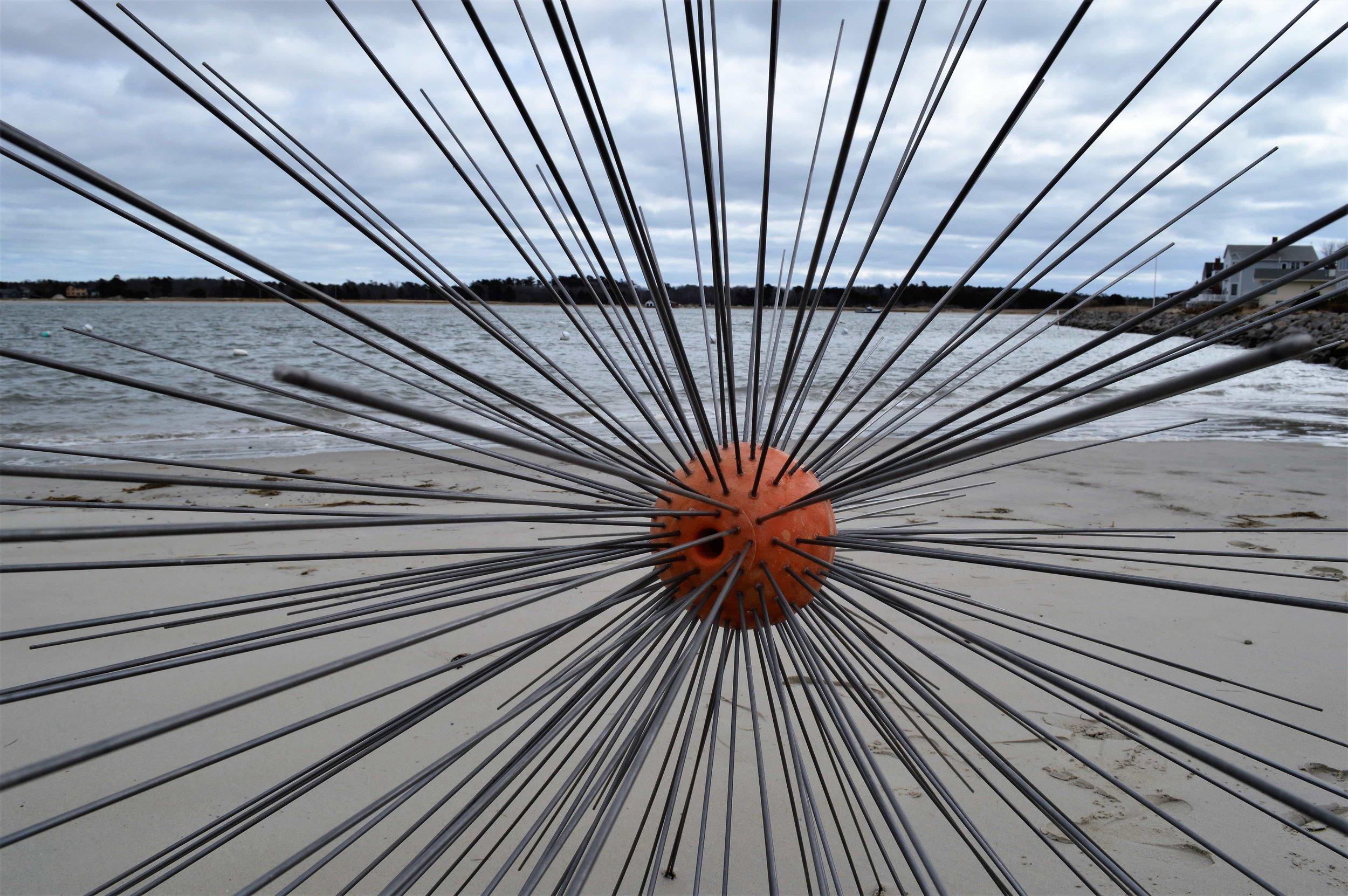 Sputnik, 2018