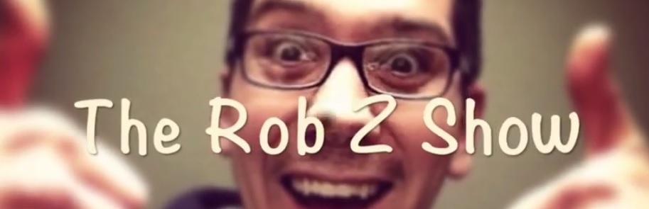 RobZShow.jpg