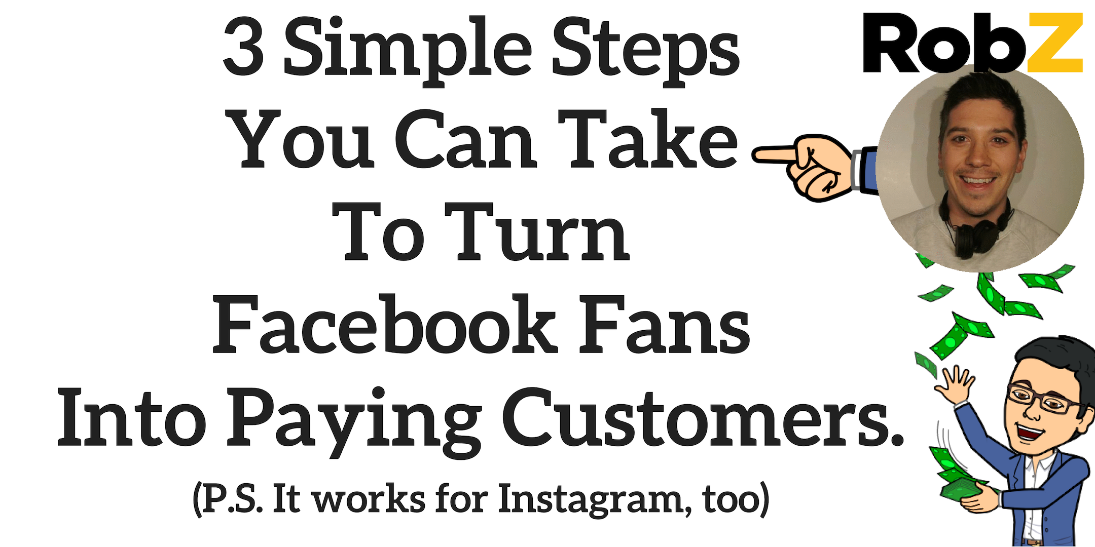 3 Simple Steps You Can Take Today To Turn Facebook Fans Into Customers (2).png