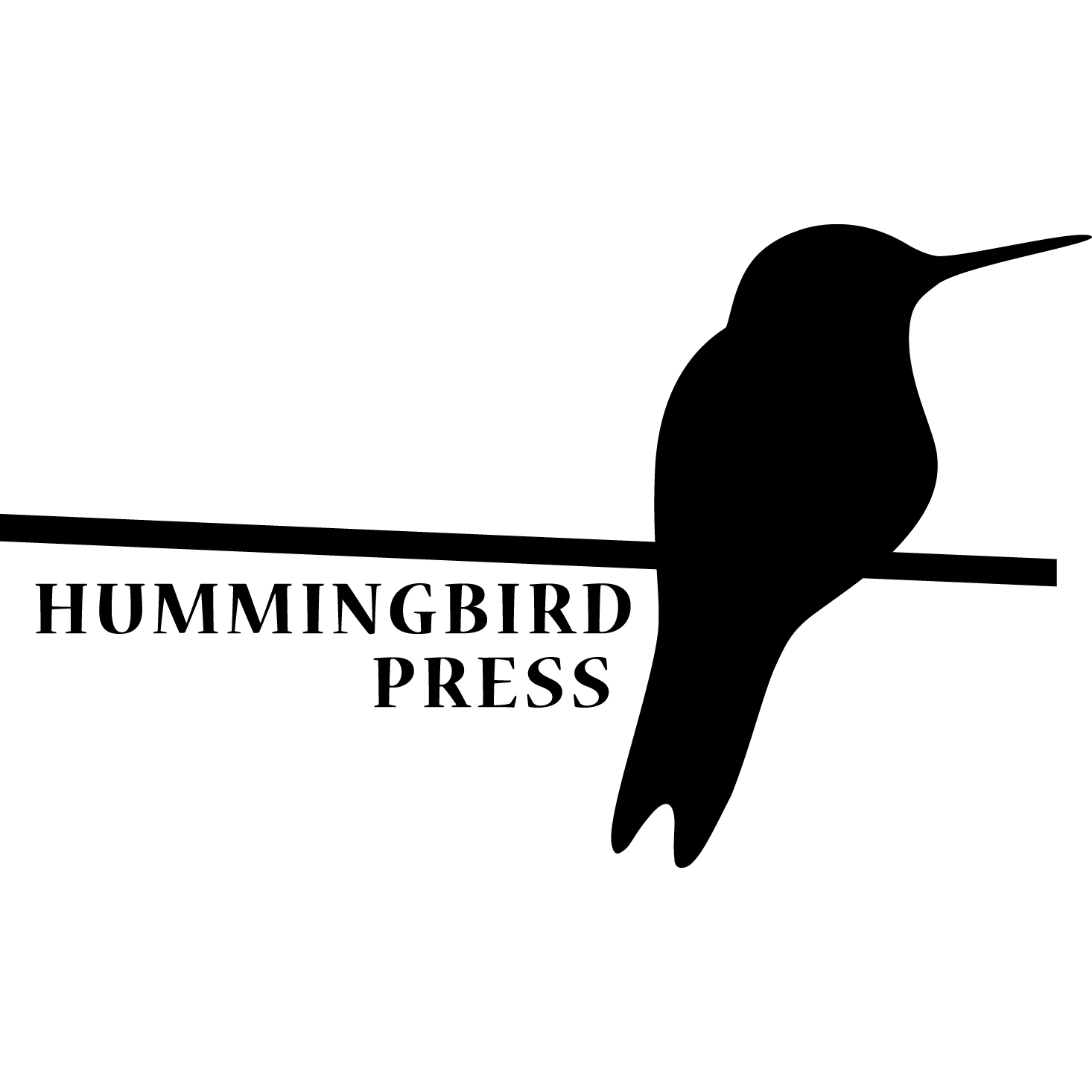 hummingbird logo - 1color.jpg