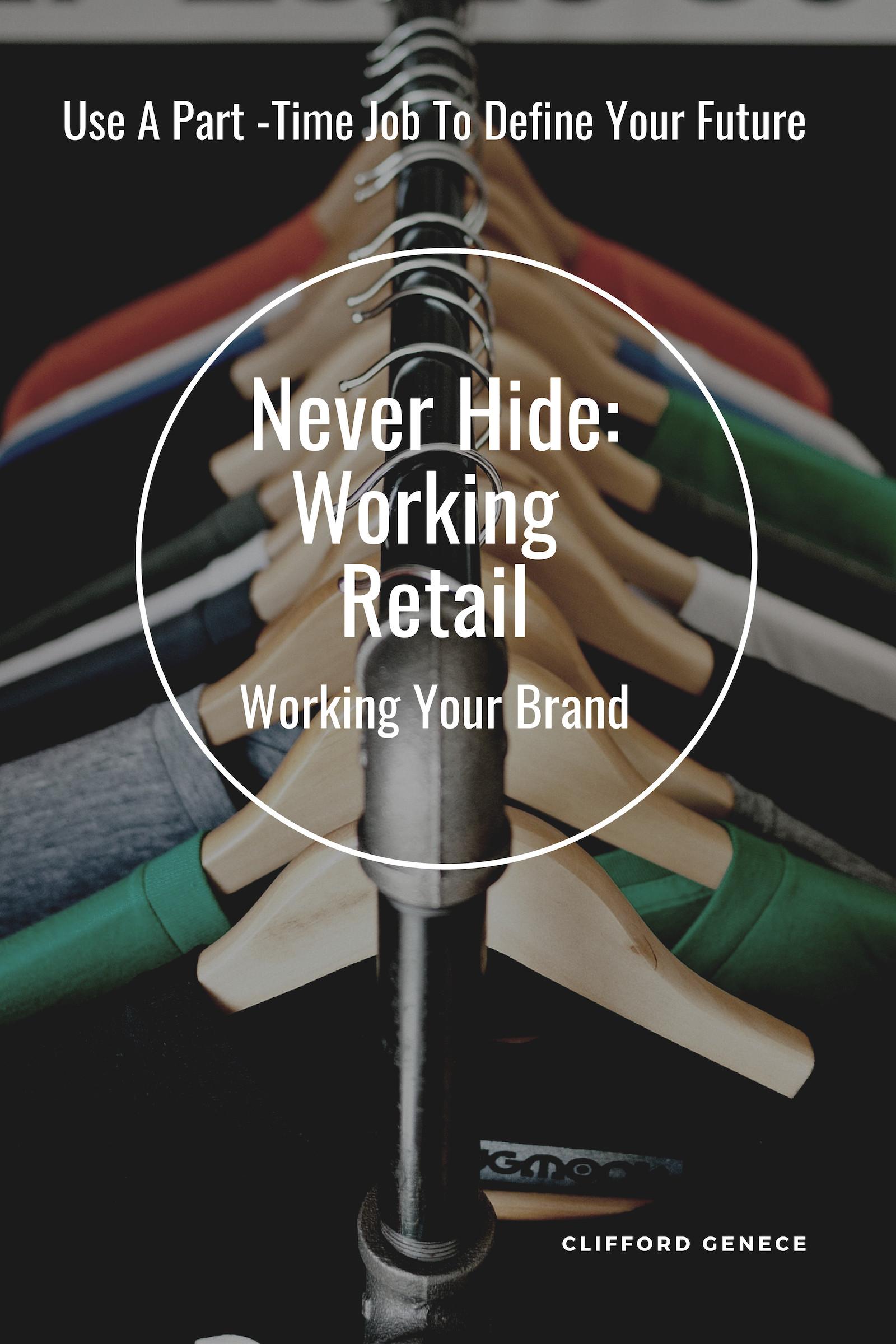 Working Retail Updated.jpg