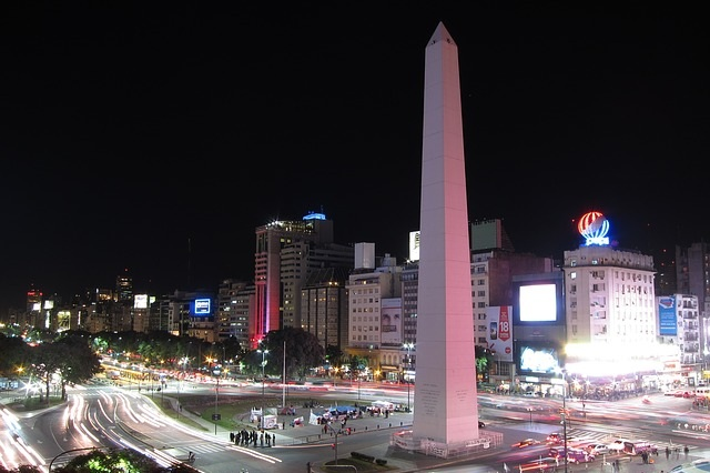 buenos+aires.jpg