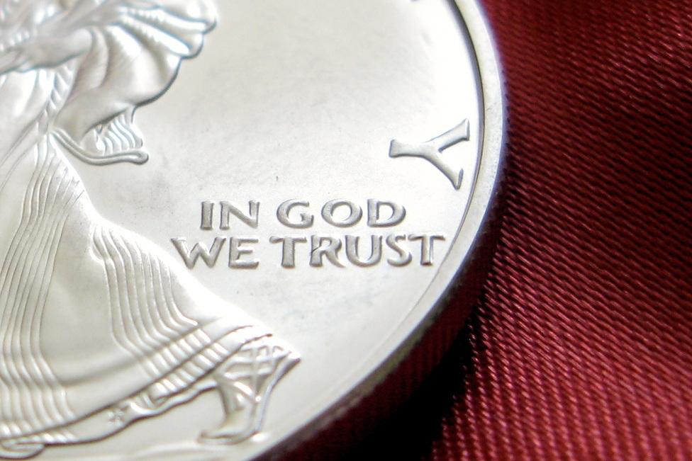 God+We+Trust.jpg