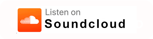 The Pulse Podcast Soundcloud