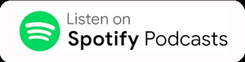 Live, Lift, Love Podcast Spotify